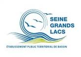 ETPB Seine Grands Lacs