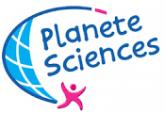Planete Sciences