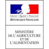 Ministère de l'Agriculture