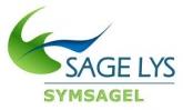 SYMSAGEL