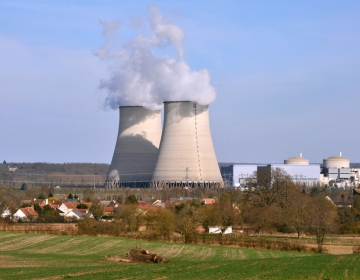 Films sur le nucléaire