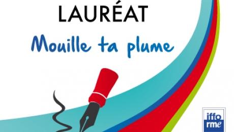 Trophées « Mouille ta Plume » 2018/2019