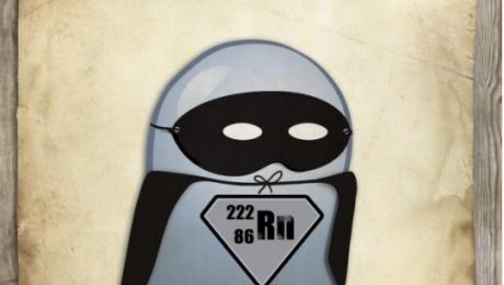 Mise à jour du Livret Radon